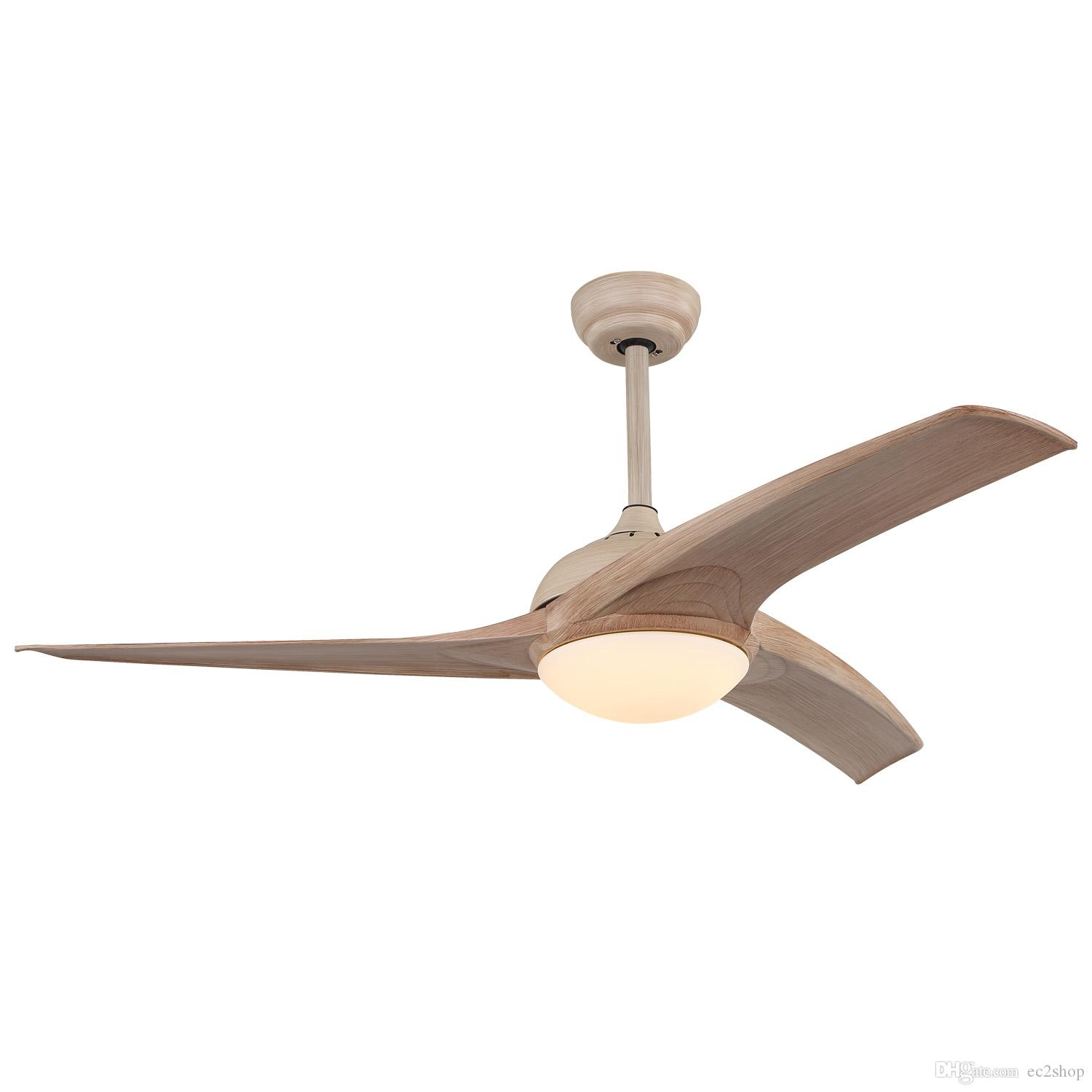 2019 Indoor Low Profile Discount Ceiling Fans With Lights And Remote