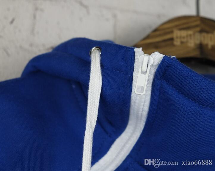 supf Neue Frauen Aktiv-Set Trainingsanzüge Hoodies Sweatshirt + Hose Laufsport Trainingsanzug 2 Stück Jogging-Sets Suretement Femme Kleidung