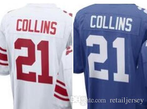 reputable site c4a1a 6d267 21 landon collins jerseys sale