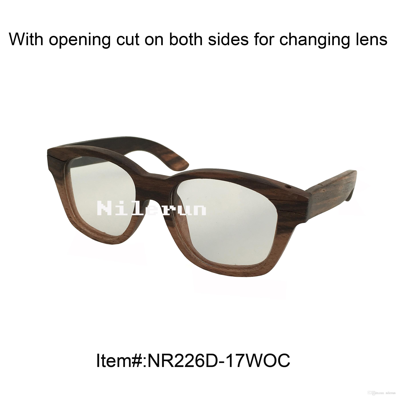 Fashion big thick butterfly two tone wood optial reading glasses fashion big thick butterfly two tone wood optial reading glasses cheap eyeglass frames for men cheapest eyeglass frames from nilerun 2312 dhgate jeuxipadfo Images