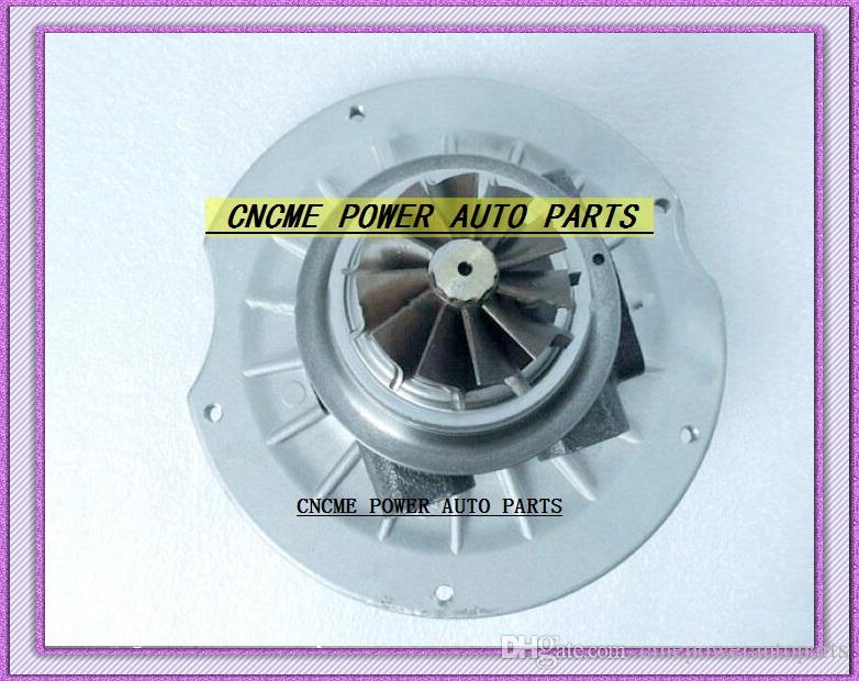 خرطوشة توربو CHA شاحن توربيني RHF4V RF5C13700 VJ32 VDA10019 مازدا 6 CiTD Premacy MPV II DI Engine J25S MZRCD LW 2.0L 136HP 143HP