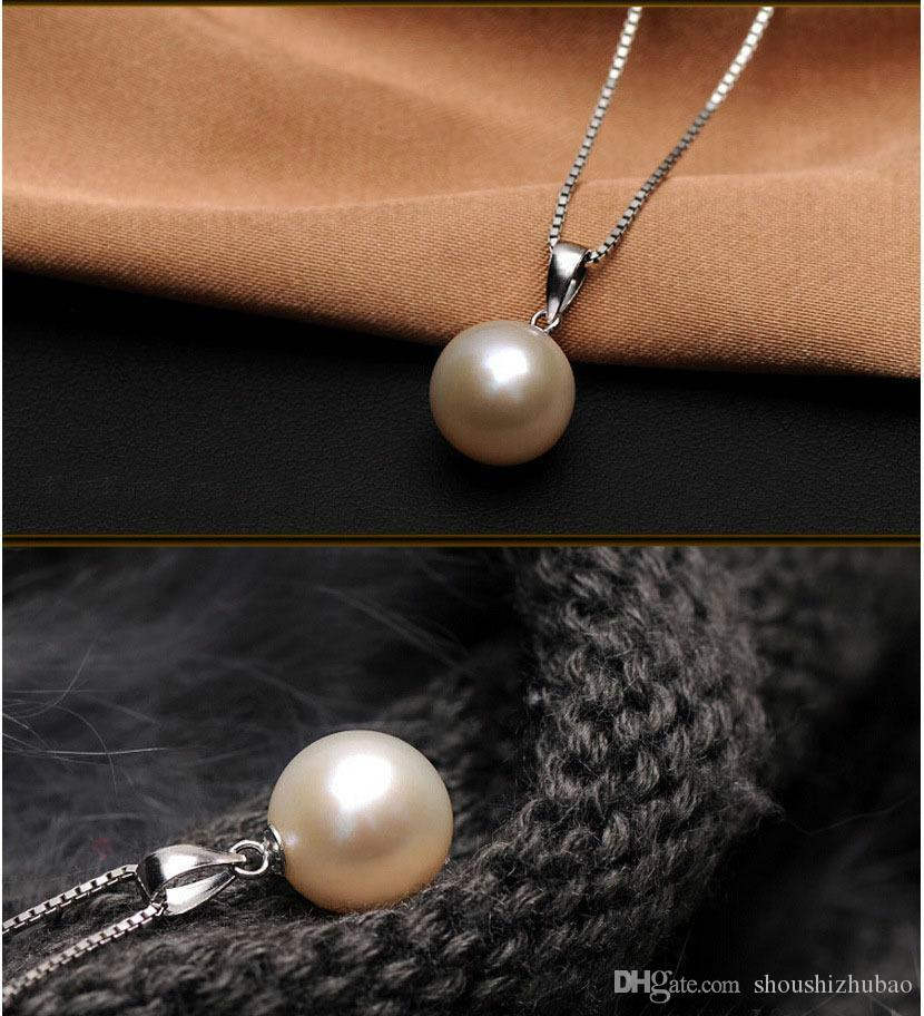 Jewelry manufacturers wholesale Korean version of the national style of imitation of the ancient ocean pearl burst Pearl