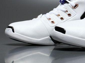 2016 NEW cheap fashion 17+mens basketball shoes 17s sneakers boy wholesale hot cheap sale good quality white black