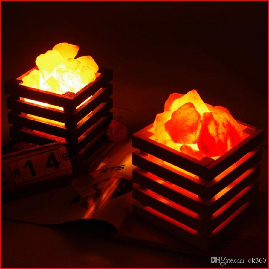 lamps himalayan real natural benefits crystal today the glow tease are salt health lamp ionic