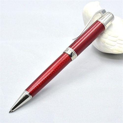 3 цвета высокое качество великий писатель Jules Verne роллер шариковая ручка / авторучка офис канцелярские роскошные каллиграфия чернила ручки подарок