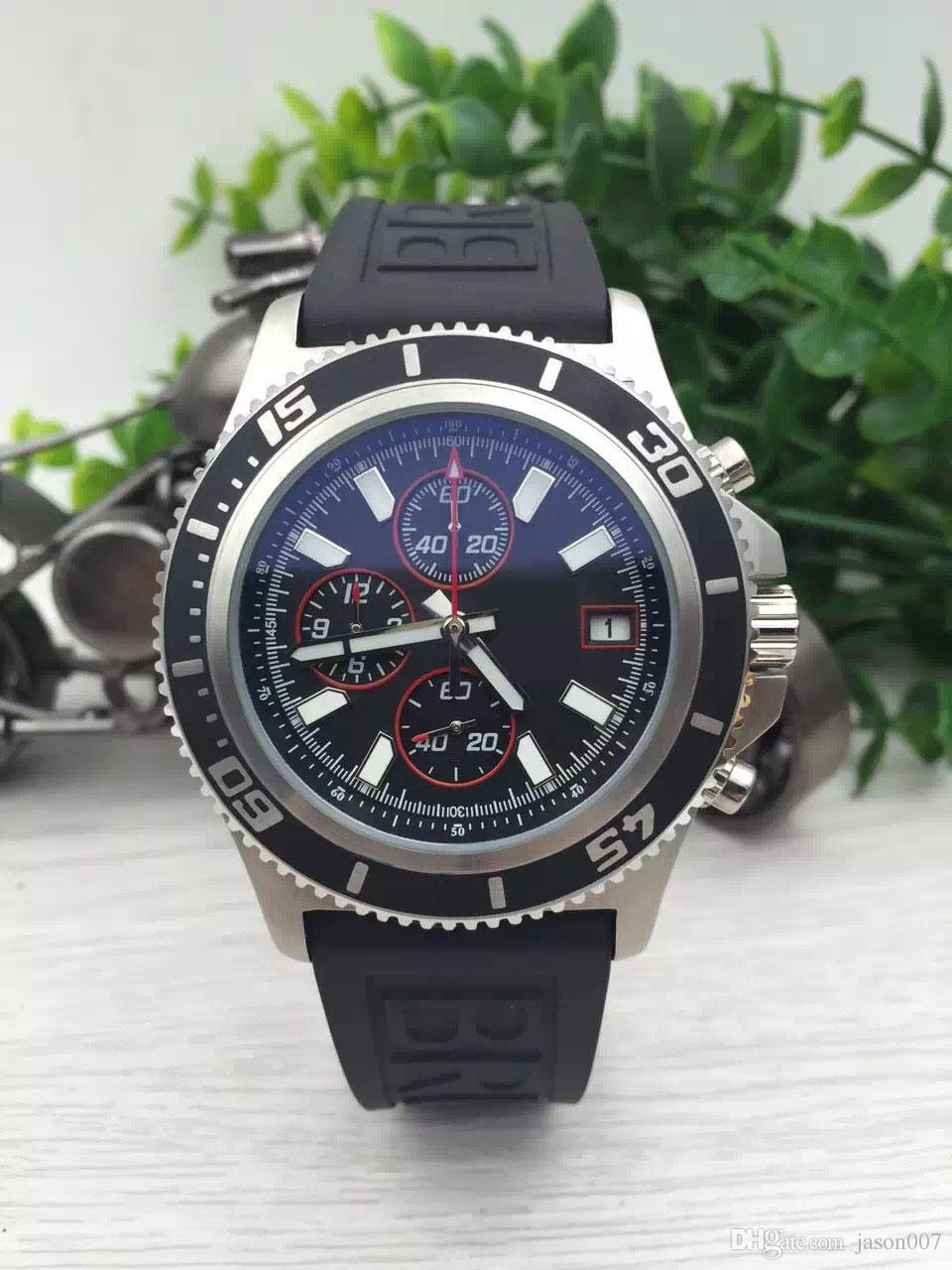 seller on selling best watches humble amazon top
