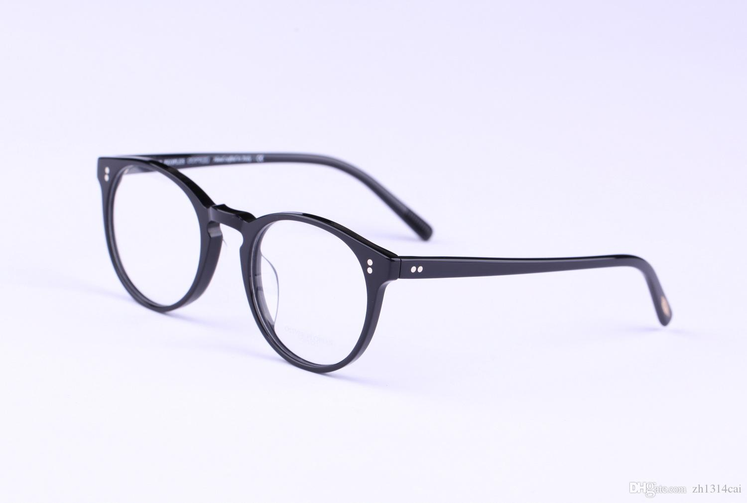 Best Brand Glasses Best Price High Quality Vintage Optical Glasses ...