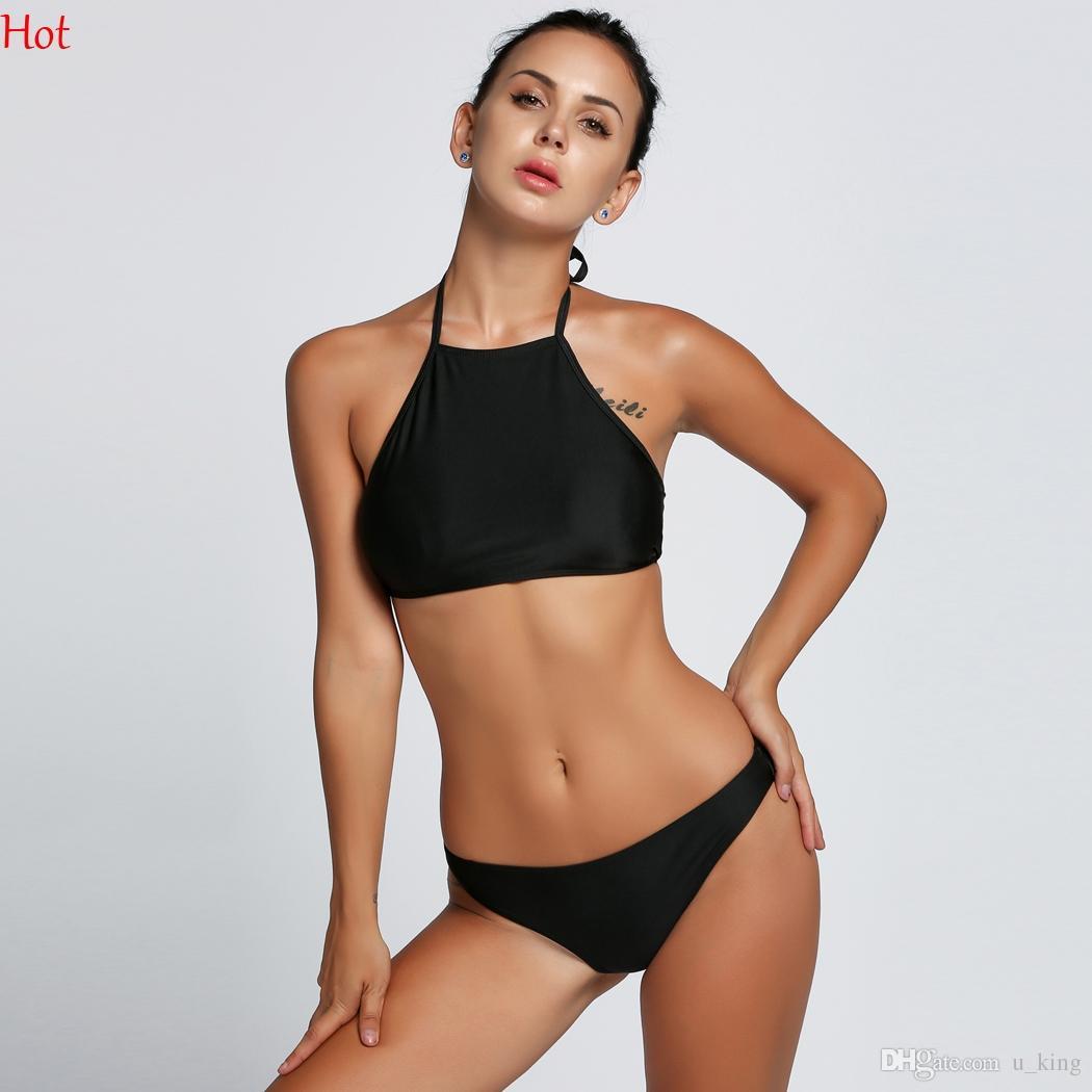 Bikini Bikini.so naked (66 photos), Sexy, Sideboobs, Boobs, braless 2020