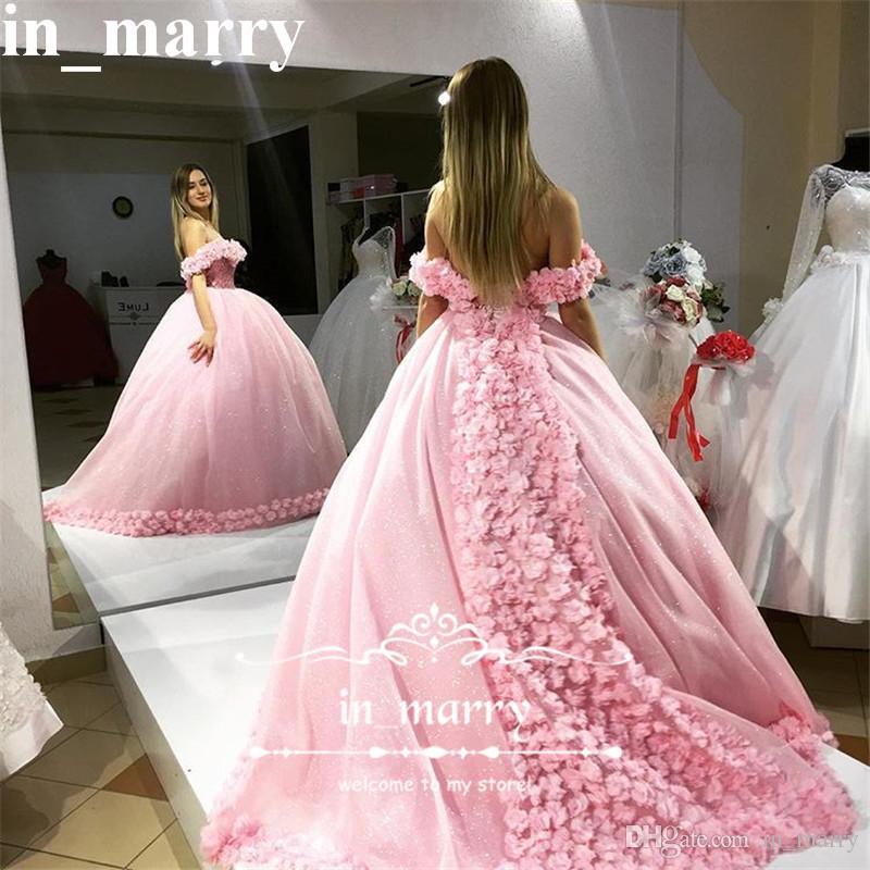 Compre Los Vestidos De Quinceanera De La Mascarada Del Vestido De ...