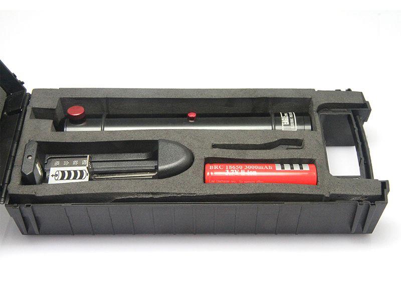 Locksmith Block Pick Tools Aquila MINI Piccotto elettrico Pistola Auto Bloccaggio Ago Ago Vite regolabile Dimensioni della forza regolabile Piccolo volume di peso ridotto