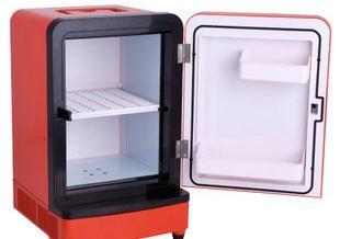 Kühlschrank Für Auto : Internet der dinge auto kühlschrank kleidung u alles kann