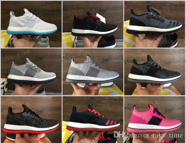 tumblr with paypal online 2017 Pure Boost ZG Chill Men Women Fashion Running Shoes 100% Original New Arrival Classic Trainers Cheap Sneakers Sport Shoes sale official site store for sale free shipping fashion Style bmQ7t