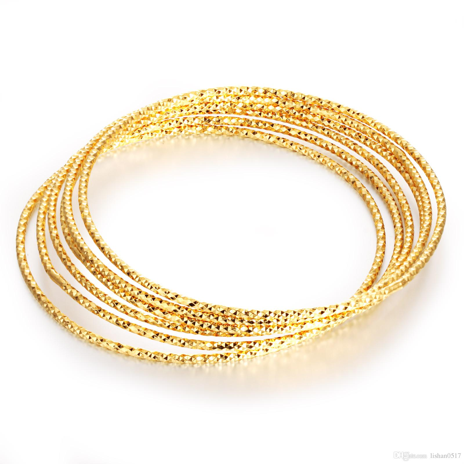 bangles shop bangle jewellery c bracelet bracelets qvc gold type uk singapore n