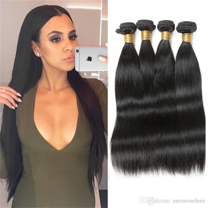 Cheap anemone virgin brazilian straight hair bundles 8inch 36inch cheap anemone virgin brazilian straight hair bundles 8inch 36inch malaysian peruvian human hair weaves human hair extensions cheap hair weaves good cheap pmusecretfo Image collections