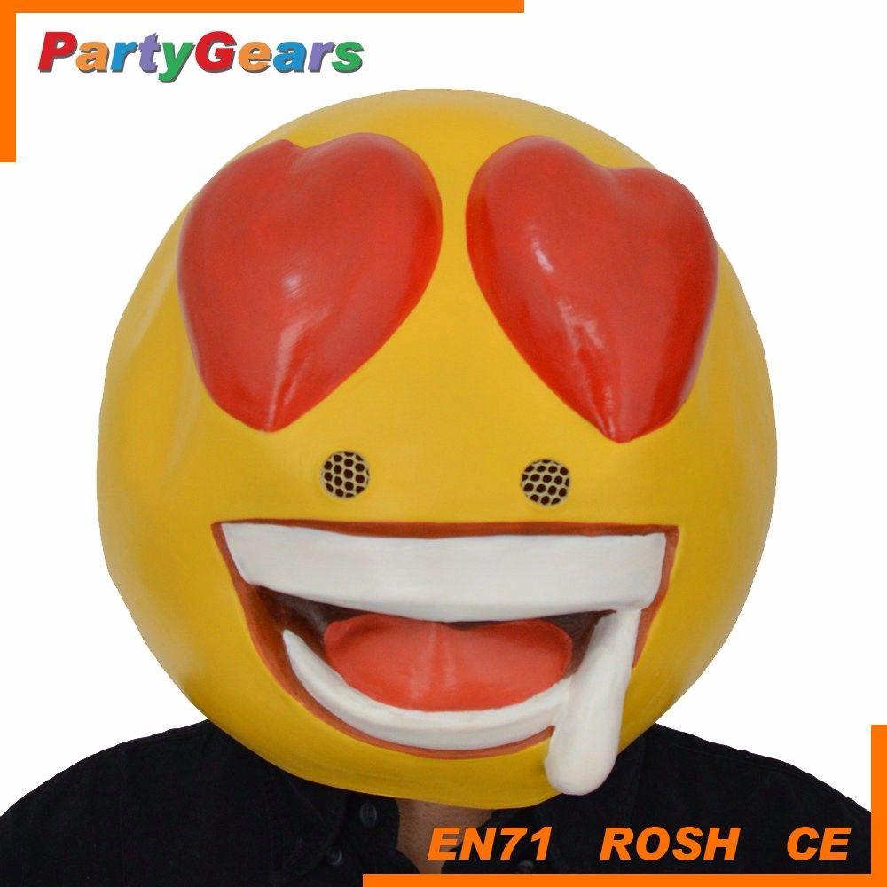 Drama Mask Emoji Related Keywords & Suggestions - Drama Mask Emoji