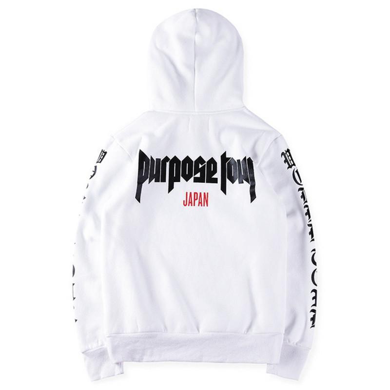 0d27496e1ef Buy vans white sweatshirt   OFF79% Discounts