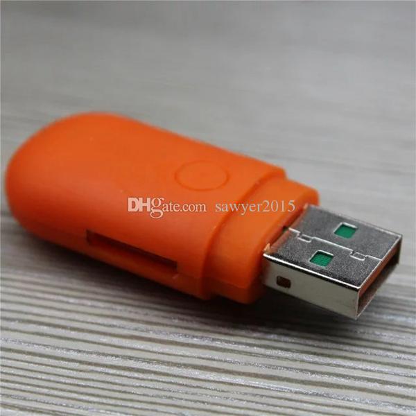 HD 1280 * 960 ميني USB قرص كاميرا ميني يو القرص فلاش حملة فيديو كاميرا يو القرص مسجل الحركة فيديو DVR مع فتحة بطاقة TF
