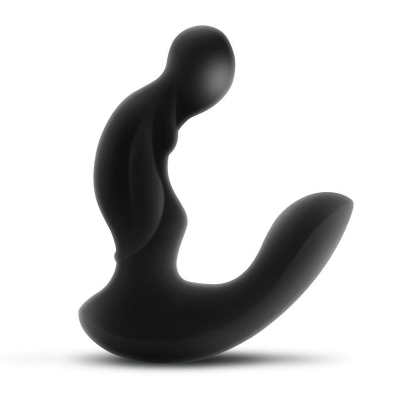 Prostate massage south africa