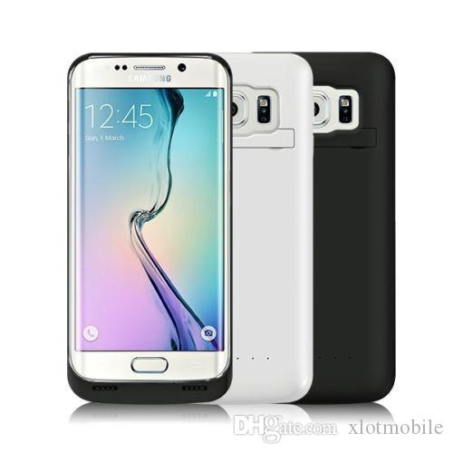 samsung s6 cases charger