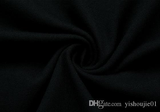 3D 다이아몬드 남성 짧은 소매 티 셔츠 스케이트 보드 패션 브랜드 의류 힙합 캐미 스케 타 망 최고 스트리트웨어 티 셔츠 옴므