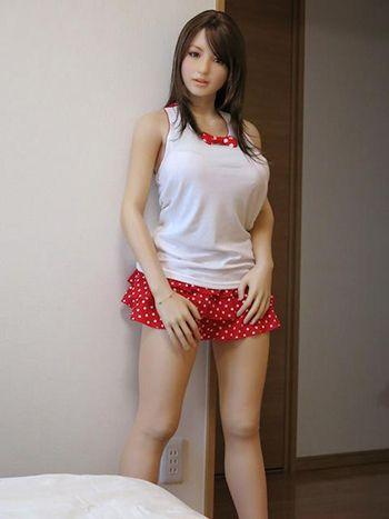Boneca do amor sexy tamanho de vida reais bonecas sexuais de silicone realista da vagina realista japonês boneca sexual adulto brinquedos para homens fábrica diretamente venda