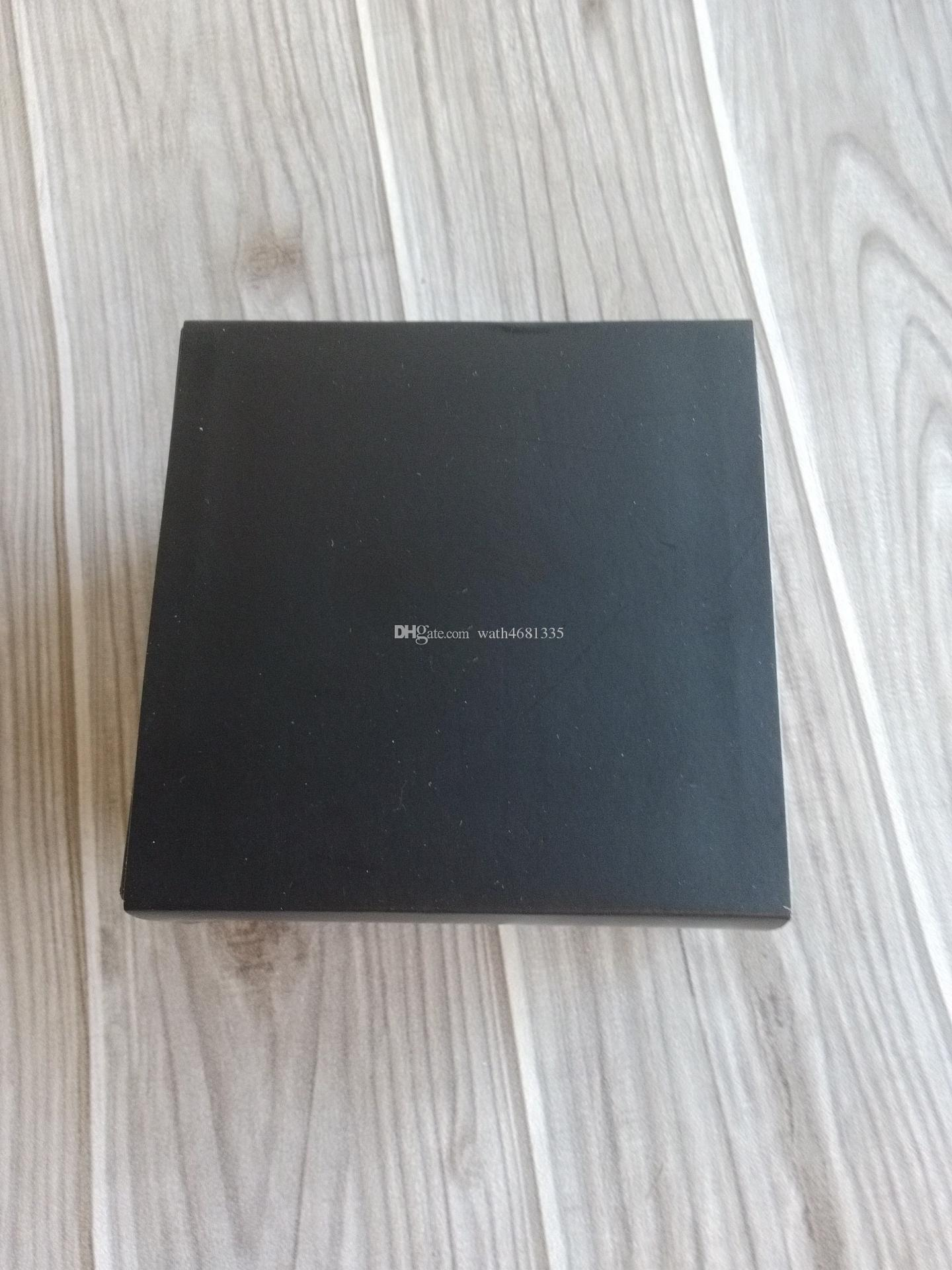 2018 Gents Kuvars İzle Companion Chronograaf horloge HB 1513548