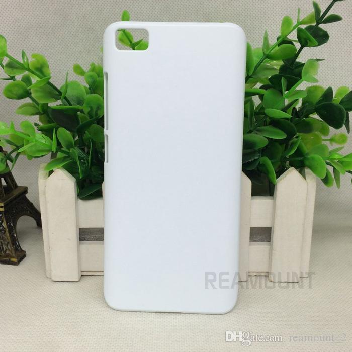 Wholesale for Redmi Pro Note 4 Phone Case Custom Design 3D Sublimation Soft Protective back cover Mobile phone Case for Redmi Note 3
