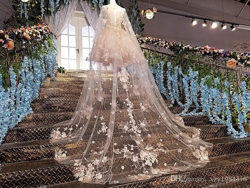 Incredibile abito da homecoming birichino con collo avvolgente gioiello abito da sposa in pizzo corto abito da ballo splendido mini abito da festa al ginocchio sera da sera