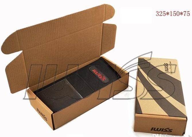 Familie MC4 Photovoltaik-Anschluss Crimpzange Solar terminal Crimp-Werkzeug-Kit T0101101