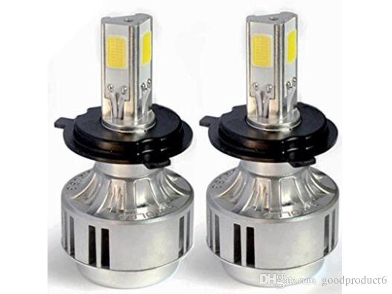 h4 lampe best eclairage test comparatif des ampoules halog nes h pour toyota lampen with h4. Black Bedroom Furniture Sets. Home Design Ideas