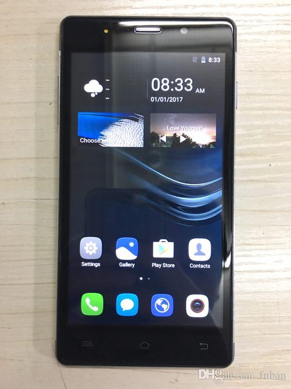 huawei p9 max. best new clone phone huawei p9 max octa core mobile unlocked dual sim card fake 4g gps android 5.1 5 inch phones of 2015 a