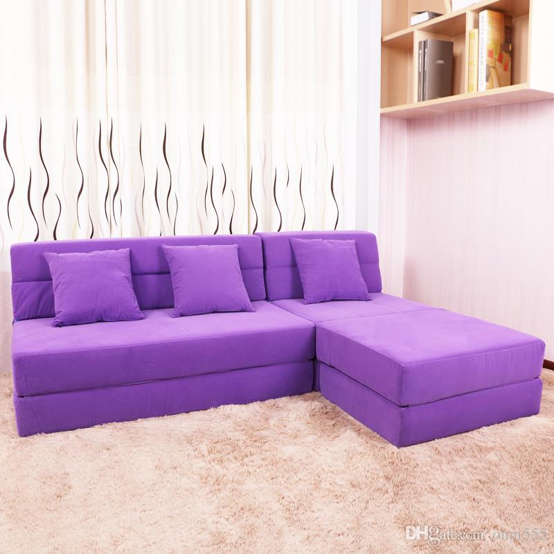 Großhandel Liegen Und Schlafen Schlafsofa Haushalt Tägliche Möbel