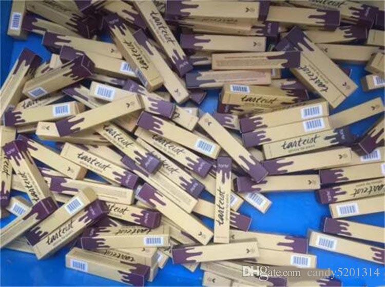 최신 메이크업 광택 립 페인트 매트 액체 립스틱 립글로스 12 색상 좋은 품질 DHL 배송 A08