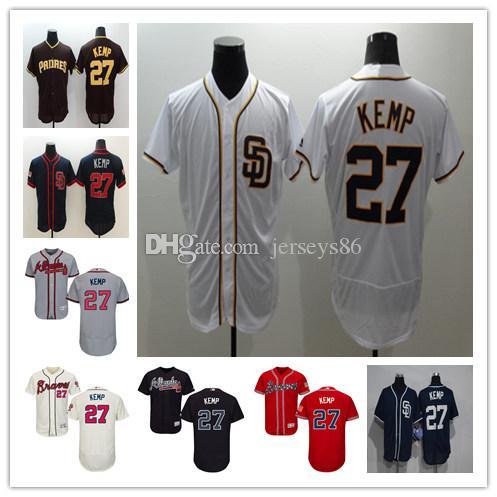 size 40 8c1f3 f1ac1 27 matt kemp jersey cheap