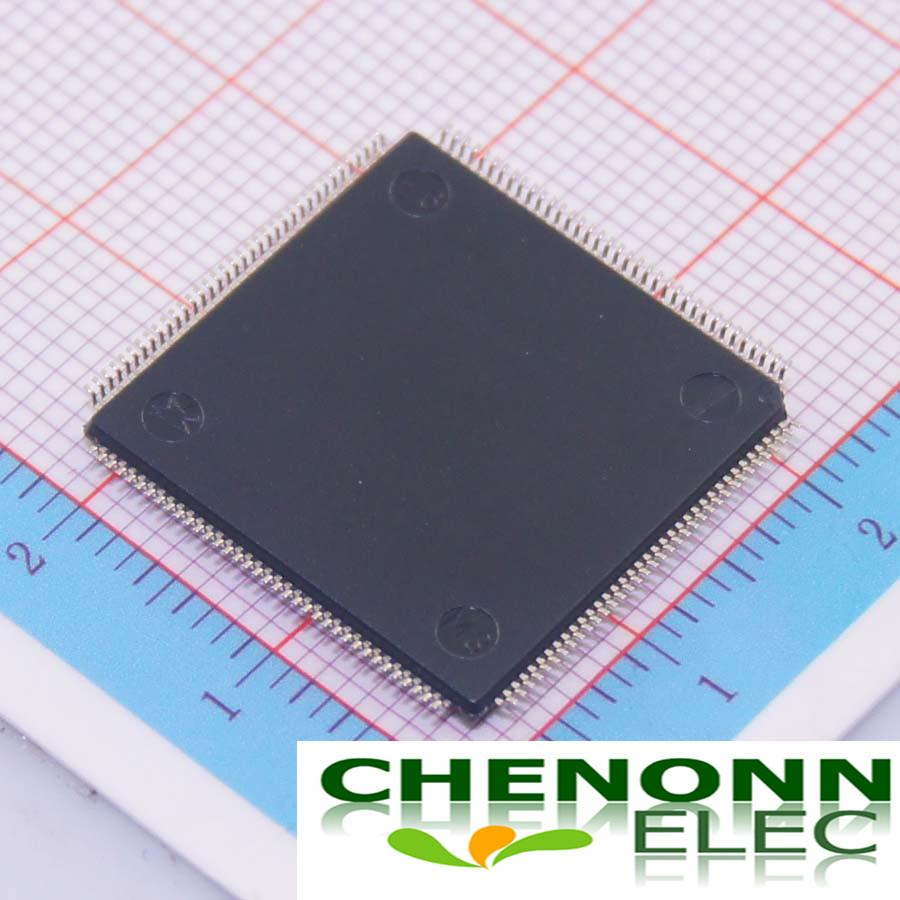 STM32F101ZGT6/LQFP-144_20x20x0... 100% New Original Brand ST Best quality and competitive price fast delivery