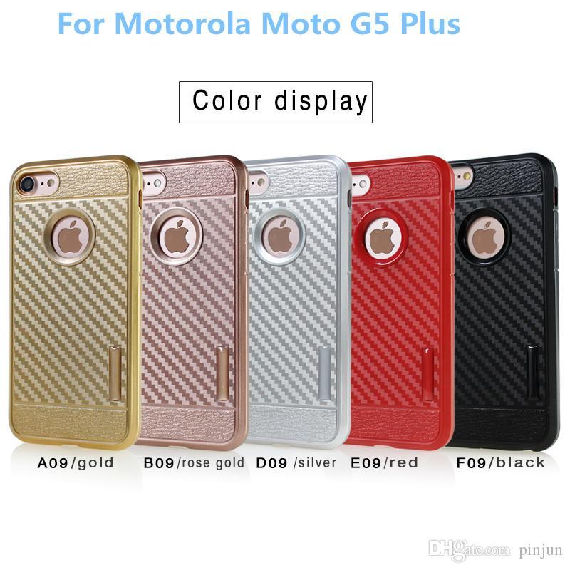 Flexible Spray Paint Part - 38: Cool Spray Paint Carbon Fiber Grain Flexible Tpu New Hot Case For Motorola  Moto G5 Plus For Motorola Moto G5 Glitter Cell Phone Cases Cell Phone Hard  Cases ...