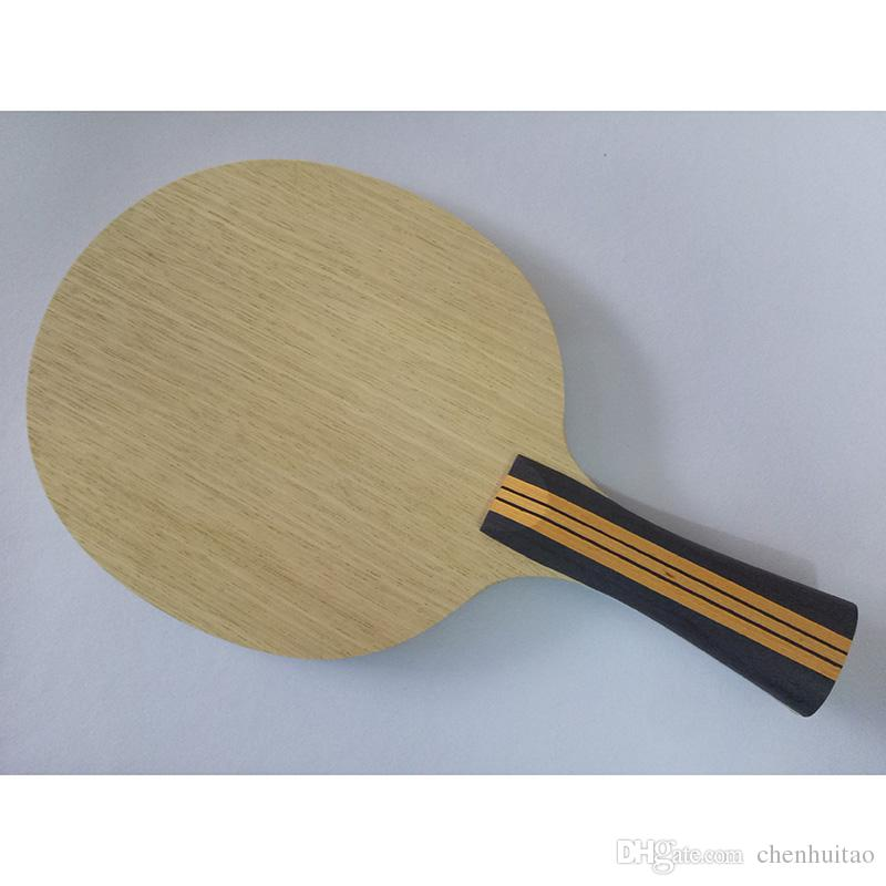 NITTAKU Acoustic Guitar Table tennis blade / pingpong bat Yasaka MV، 30، HS / Donic F1، M1، S1 / DHS table tennis rubber for racket