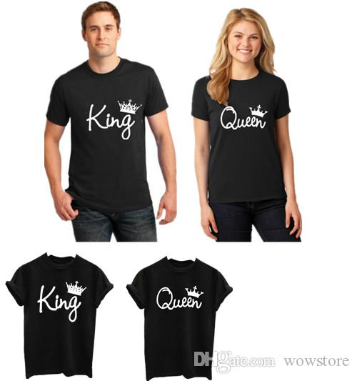 Matching Couple T Shirts Online | Matching Couple T Shirts for Sale