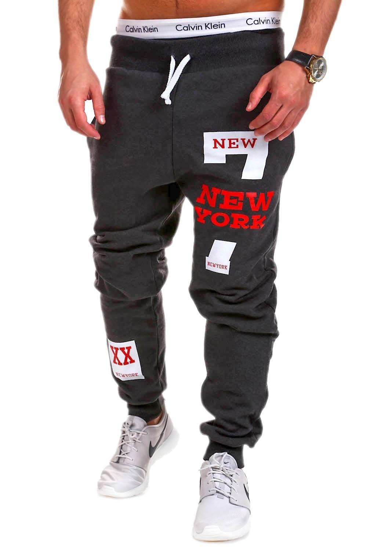 Sports & Entertainment Generous New Compress Sweat Pants Men Autumn Winter Running Pants Camouflage Sweatpants Jogging Slim Workout Fitness Pants Mens Trousers