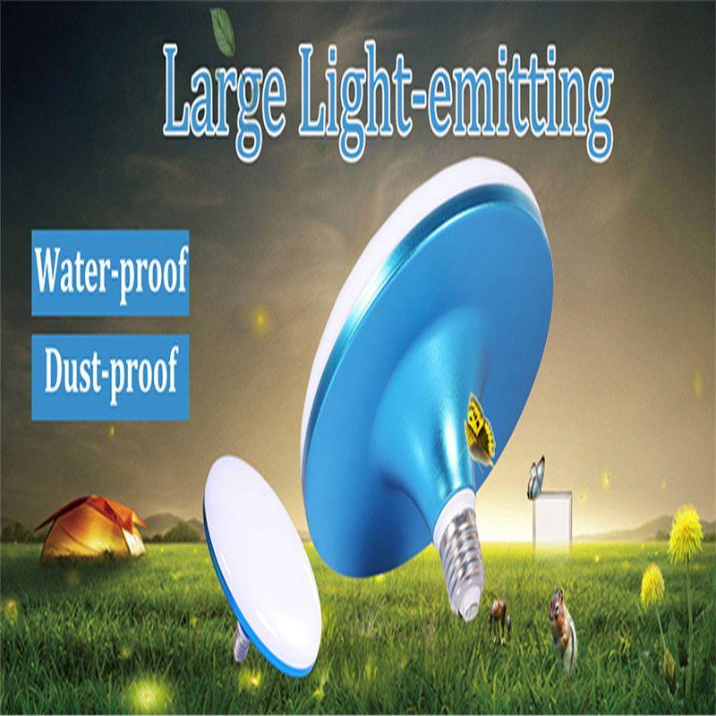 E27 Bombilles LED ampoule LED LED E27 Lampe 15W 20W 30W 40W 50W 60W SMD5730 puce 220V Lampada froide Lumières blanches pour la maison