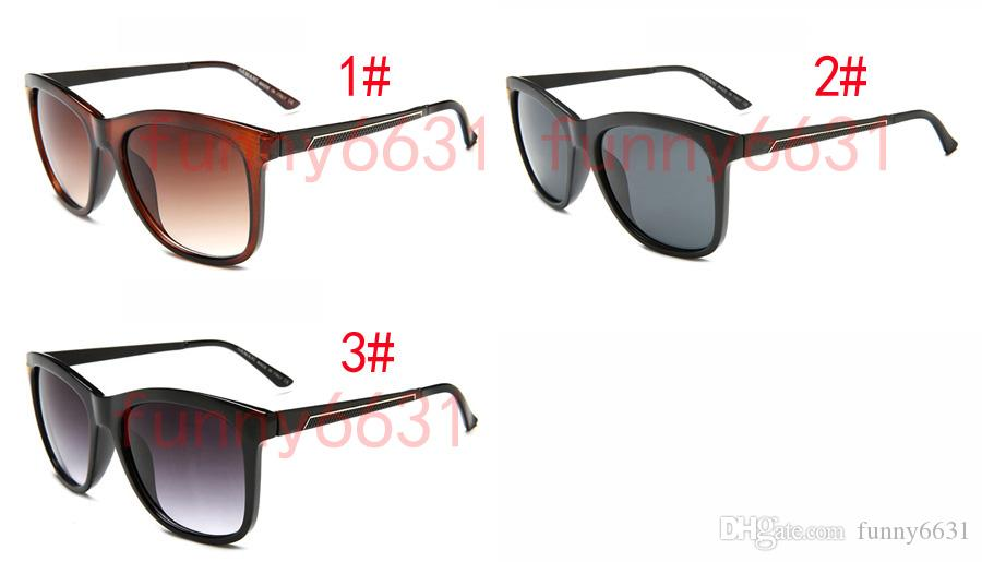 MOQ=10 summer man BLACKCycling sun glasses women sunglasse fashion sunglasses Driving Glasses riding wind Cool sun glasses A++