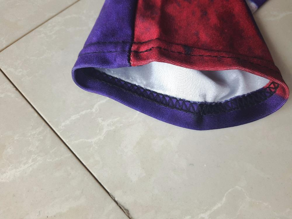 Супер Упругие Цифровые Печатные Венесуэла Флаг Леггинсы Женщины Фитнес Сексуальные Тонкие Брюки Карандаш Bodycon Тренировки Растягивающиеся Леггинсы