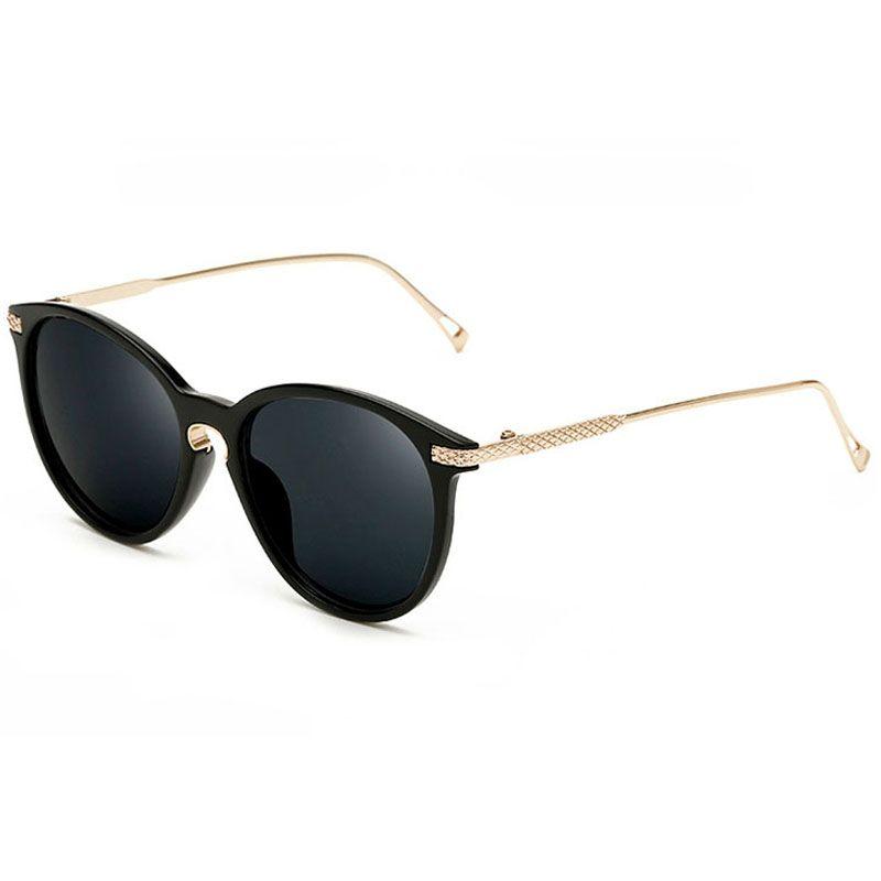 94cb4bf44a6 Sunglasses For Men Women Luxury Mens Sunglass Fashion Sunglases Retro Sun  Glasses Ladies Sunglasses High Quality Designer Sunglasses 2C7J18 Retro  Sunglasses ...