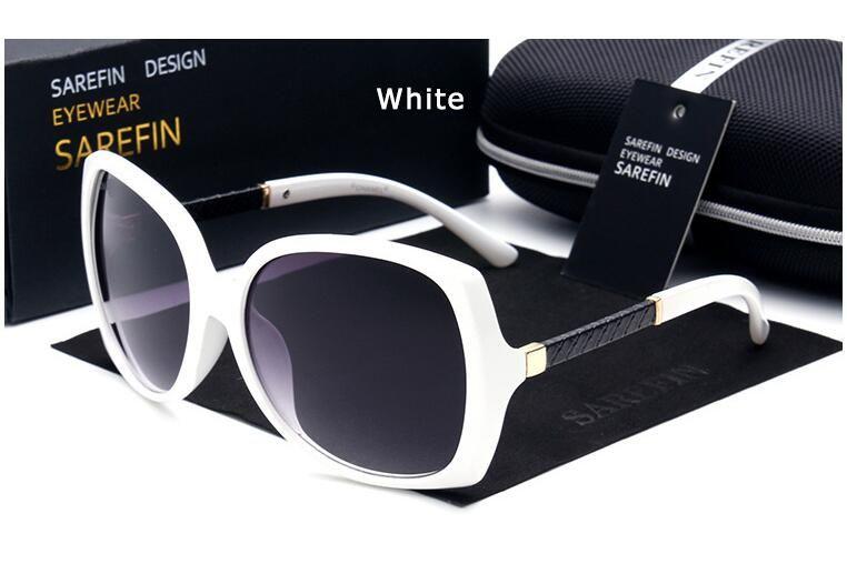 Verão marca senhoras uv400 moda mulher ciclismo copos clássico esporte ao ar livre óculos de sol óculos praia praia sol 7 cores frete grátis