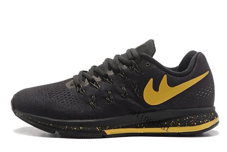Compre Clásico Run Hombres Lunarepic 33 zapatos Low Cut Free Run Clásico Correr 611fb9