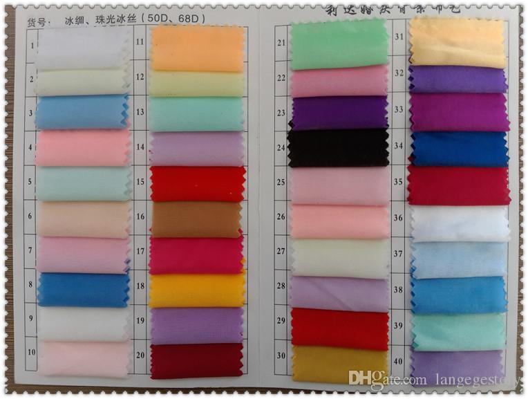 Nowy styl ICE Silk Tackdrop / 10ft * 10ft / Darmowa Wysyłka Białe tylne zasłony z fioletowymi / srebrnymi cekinami Swag / zasłony do świątecznych dostaw party