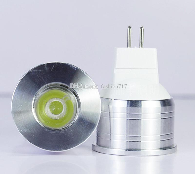 1w 3w mini led bulb e27 e14 gu5 3 gu10 mr11 ac90 260v 35mm mini led spot lamp white or warm. Black Bedroom Furniture Sets. Home Design Ideas