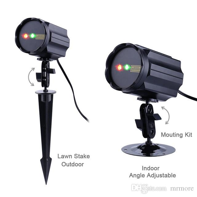 2018 outdoor laser projector red green lotus wireless control 2018 outdoor laser projector red green lotus wireless control laser christmas lights moving outdoor star projector for home yard from mrmore aloadofball Gallery