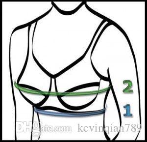 4 ألوان 100 ٪ الحرير الخالص الحرير Underwire رقيقة مبطن البرازيلي كأس D 36D 38D 40D 42D 44D