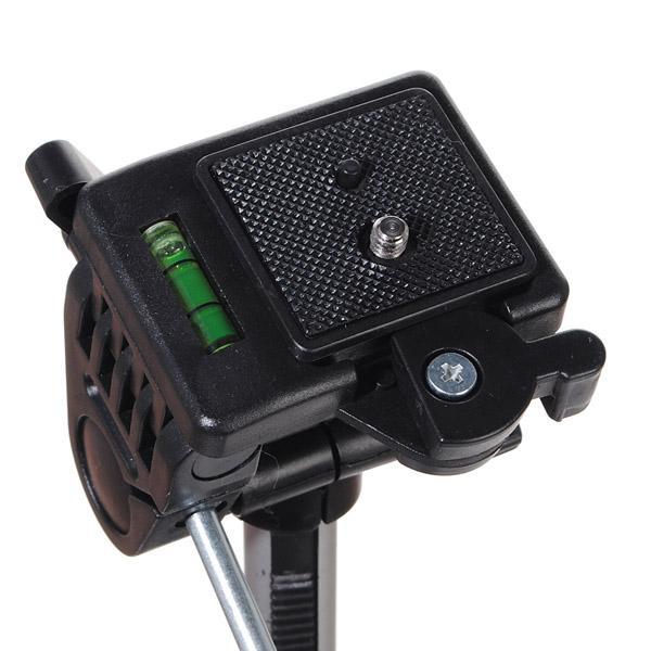 Freeshipping Professionelle Protable Stativ Ständer Halter für Nikon D60 D70 D80 D3000 D3100 D3200 D5000 D5100 D5200 Digitalkamera slr